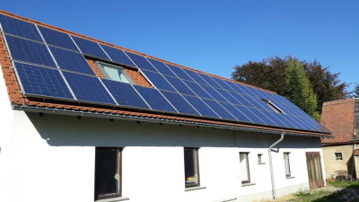 privat solar 1594616851603.jpg