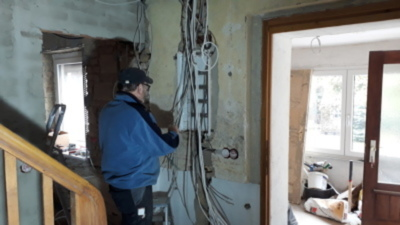 privat hausinstallation 04 1639904139696.jpg